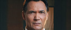 Jimmy Smits Honors Cancer Community with SU2C PSA
