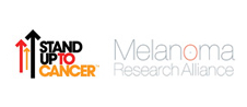 Stand Up To Cancer And Melanoma Research Alliance Announce Dream Team
