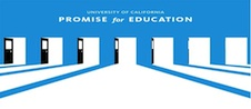 EIF�S Continuing Commitment to Education