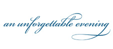 "15th Annual ""An Unforgettable Evening"""