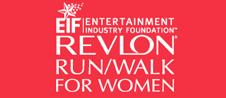 EIF's Revlon Run/Walk For Women