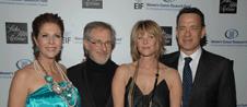An Unforgettable Evening - 2009 - Honoring Gwyneth Paltrow & Courtney Cox