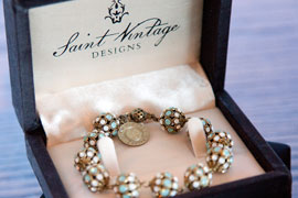 Saint Vintage Launch Benefits SU2C