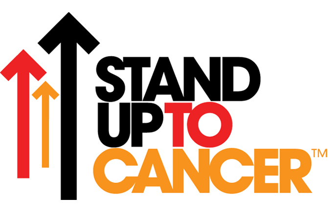 SU2C & The Cast of �New Year�s Eve� Make Resolution to Help Change The Odds