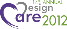HOLLY ROBINSON PEETE AND RODNEY PEETE HOST THE 14th ANNUAL DESIGNCARE TO BENEFIT HOLLYROD FOUNDATION- NATALIE COLE PERFORMS AT PRIVATE ESTATE IN MALIBU