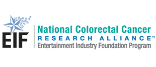 EIF'S National Colorectal Cancer Research Alliance